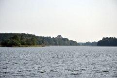 Hörningsholms slott