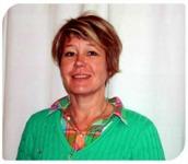 Charlotta Müller