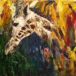 Giraffis