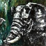 Elefantis