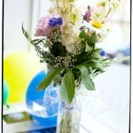 GalleriZoo-2014-Ann Charlotte Photography-®-2
