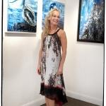 GalleriZoo-2014-Ann Charlotte Photography-®-3