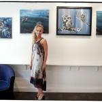 GalleriZoo-2014-Ann Charlotte Photography-®-5