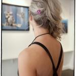 GalleriZoo-2014-Ann Charlotte Photography-®-6