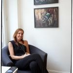 GalleriZoo-2014-Ann Charlotte Photography-®-19