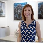 GalleriZoo-2014-Ann Charlotte Photography-®-22