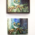 GalleriZoo-2014-Ann Charlotte Photography-®-28