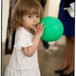 GalleriZoo-2014-Ann Charlotte Photography-®-29