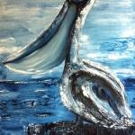 Pelikanis