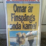 Folkbladet 9/3