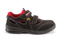 Miami Sandal S 1P storsäljare
