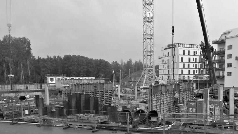 Uppsala -  Manto, Bostadsform, Topflex & Hi-Lite