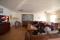 Solnalänkarna TV rum