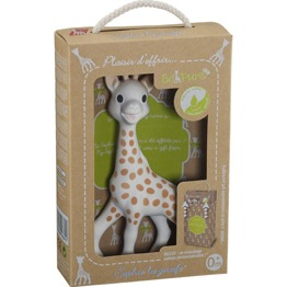Sophie the Giraffe - Sophie the Giraffe