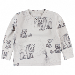 Tröja Panda - Tröja Panda 50