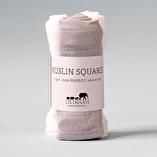 Muslin Squares