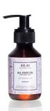 Bäjbi-All over oil