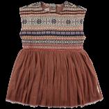 Fanny klänning