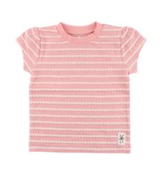 Rosa T-shirt - 80