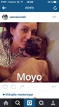 Sanna o Moyo