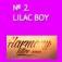 2 lilac boy