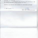 Nash dna page 4