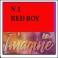 1 red boy