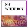 4 white boy