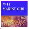 11l marine bogirly