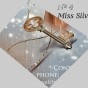 4 Miss silver