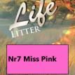 7 pink