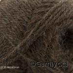 2120-Mörkbrun-iloyarn-alpacka-150x150