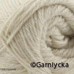 1000-Naturvit-iloyarn-alpacka1-150x150
