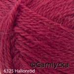 6325-Hallonröd-iloyarn-alpacka1-150x150