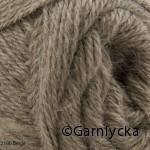 2100-Beige-iloyarn-alpacka1-150x150