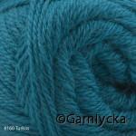8160-Turkos-iloyarn-alpacka1-150x150
