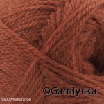 6800-Mörk-Orange-iloyarn-alpacka1-150x150