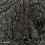 4040-Mörkgrå-iloyarn-alpacka1-150x150