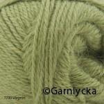 7790-Vårgrön-iloyarn-alpacka1-150x150