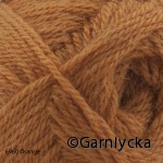 6960-Orange-iloyarn-alpacka1-150x150