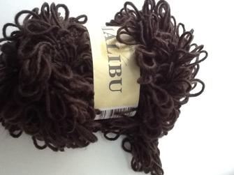 Malibu brun - malibu brun