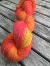 SUNSET bfl lace