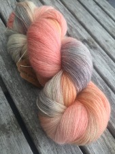 Perfect mistake Bfl lace
