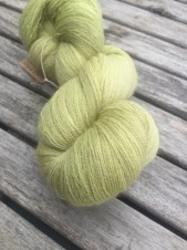 Limelight Bfl lace