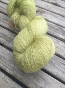 Limelight Bfl lace - Limelight bfl