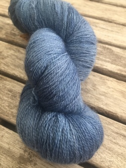 Night flight Bfl lace - Night flight bfl