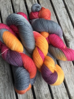 CANDY STORE bfl - CANDY store bfl