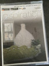 Inspiration home deco