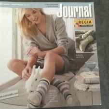 Regia journal