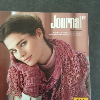 Regia journal Classic styles - Regia journal. Classic
